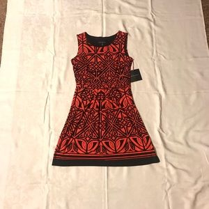 Cynthia Rowley New York Size 10 Dress NWT